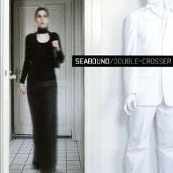 Seabound - Double-Crosser flac mp3