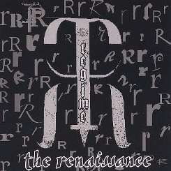Regime - The Renaissance flac mp3