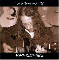 Jonathan White - Rainsongs flac mp3