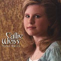 Callie Weiss - These Walls flac mp3