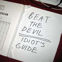 Beat the Devil - Idiot's Guide flac mp3