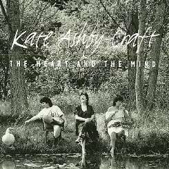 Kate Ashby-Craft - The Heart and the Mind flac mp3