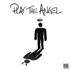 Play the Angel - Play the Angel flac mp3