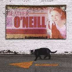 Heather O'Neill - Nine Lives flac mp3