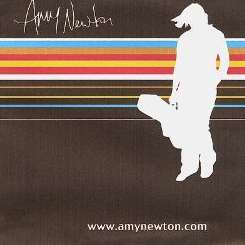 Amy Newton - Amy Newton flac mp3