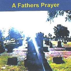 6 Artists - A Fathers Prayer flac mp3