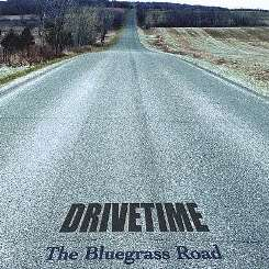Drivetime - The Bluegrass Road flac mp3