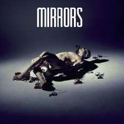 Mirrors - Hide and Seek flac mp3