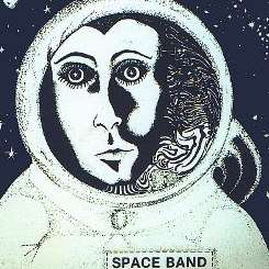 Space Band - Space Band flac mp3