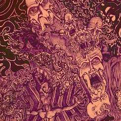 The Cult of Psychedelic Murder - The Cult of Psychedelic Murder flac mp3
