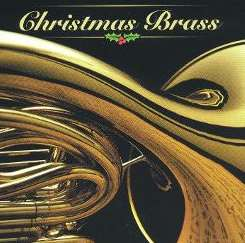 Cathedral Brass and Choir - Christmas Brass flac mp3