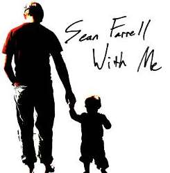Sean Farrell - With Me flac mp3