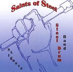 St. Ignace Steel Drum Bands - Divinci's Pan flac mp3