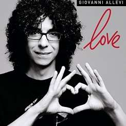 Giovanni Allevi - Love flac mp3
