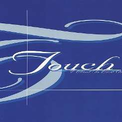 Touch - I Want to Live On flac mp3