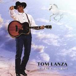 Tom Lanza - White Horse flac mp3