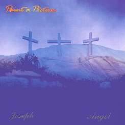 Joseph & Angel - Paint a Picture flac mp3
