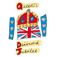 Various Artists - Queen's Diamond Jubilee flac mp3