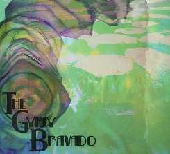 The Gypsy Bravado - Through the Rabbit Hole flac mp3