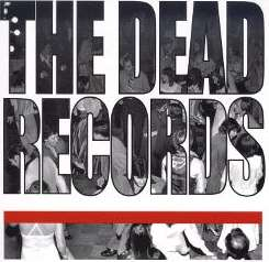The Dead Records - And Now We Dance flac mp3
