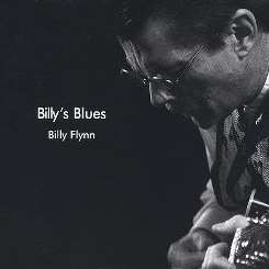 Billy Flynn - Billy's Blues flac mp3