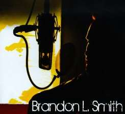 Brandon L. Smith - Brandon L. Smith flac mp3