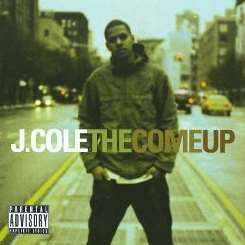 J. Cole - The Come Up flac mp3
