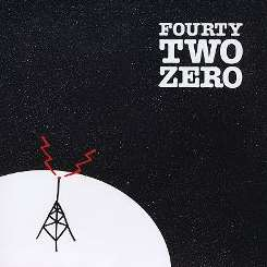 Fourty Two Zero - I Think It's Time... flac mp3