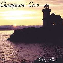 Gary Jess - Chanpagne Cove flac mp3