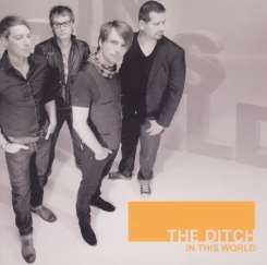 The Ditch - In This World flac mp3