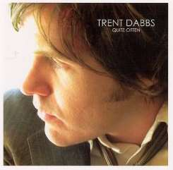Trent Dabbs - Quite Often flac mp3