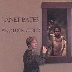 Janet Bates - Another Child flac mp3
