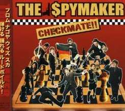 Spy Maker - Checkmate flac mp3