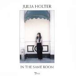 Julia Holter - In the Same Room flac mp3