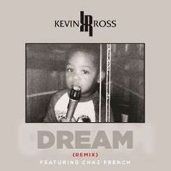 Kevin Ross - Dream flac mp3