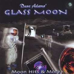 Dave Adams - Moon Hits & More flac mp3