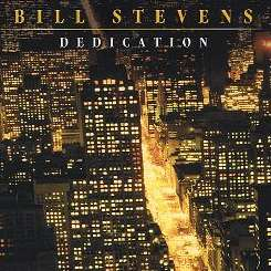 Bill Stevens - Dedication flac mp3