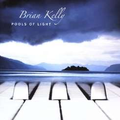 Brian Kelly - Pools of Light flac mp3