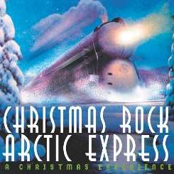 Arctic Express - A Christmas Rock Experience flac mp3