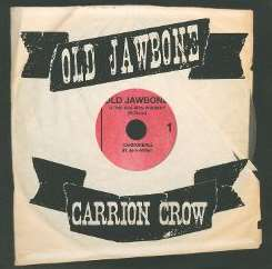 Old Jawbone - Carrion Crow flac mp3