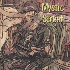 Rapid Cycle - Mystic Street flac mp3