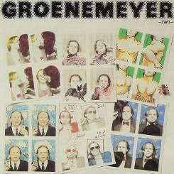 Herbert Grönemeyer - Zwo flac mp3