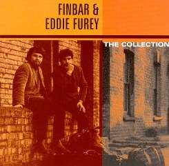Finbar & Eddie Furey - The Collection flac mp3