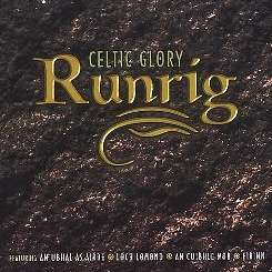 Runrig - Celtic Glory flac mp3