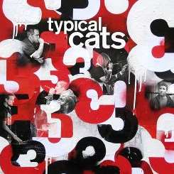 Typical Cats - 3 flac mp3