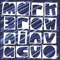 Mark Brown - In Vacuo flac mp3